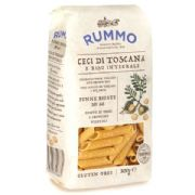 Rummo Chickpea Penne Rigate Pasta